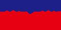 FactoryChain Logo